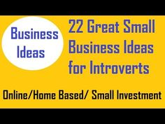 top 20 small business ideas in nepal - http://insideminnesotatoday