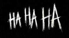 Gotham_Chronicle_06_714_HAHAHA.png (1280×720)