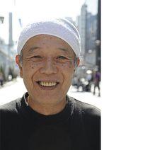 銭湯絵師・丸山清人 公式ホームページ