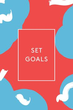 """5 Calendar Hacks That Help You Quit Procrastinating #refinery29  http://www.refinery29.com/how-to-use-google-calendar#slide-1  Whether you want to catch up on some reading or spend more time outside, the latest Google Calendar feature lets you set and stay on top of your goals. Log in to the Google Calendar app and press the plus sign in the bottom right-hand corner. When you select """"Goal,"""" you'll be asked to choose a goal, how often and for how long each week you'd like to practice, and…"""