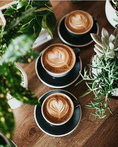 8 Fabulous Clever Tips: Coffee Packaging Bag coffee wallpaper iphone.Bean To Cup Coffee Machine coffee meme awesome. Coffee Cafe, Starbucks Coffee, Coffee Shop, Iced Coffee, Coffee Creamer, Nyc Coffee, Coffee Mugs, Cappuccino Coffee, Coffee Lovers
