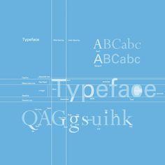 Typography - iPad Wallpaper