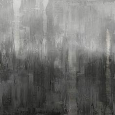 8c75dd03ce0 Grey Abstract Art -