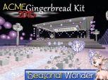 preview-seasonal_wonder-1024px Minecraft, Packing, Seasons, Bag Packaging, Seasons Of The Year
