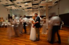 First dance photography ideas. http://www.forevaevents.com.au/portfolio/golden-dreams/