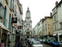 /Bourg-en-Bresse