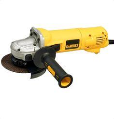 Dewalt D28135 Small Angle Grinder For More Details: http://www.mrthomas.in/dewalt-d28135-small-angle-grinder_184