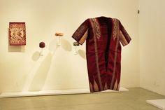 Oaxaca Chiapas  Textile Day Tours (in English)