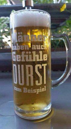 Die geilsten Shirts für Bier Trinker und Bierbrauer gibt's nur bei uns von EBENBLATT, schau vorbei! ;-) #bier #biertrinker #bierbrauer #brauen #mann #witzig