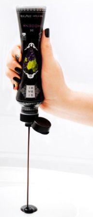 SIBARI, cremas de vinagres balsámicos