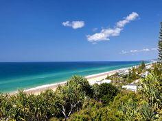24 McAnally Dr Sunshine Beach Qld 4567 - $4,500,000 Sunshine, Beach, Water, Outdoor, Gripe Water, Outdoors, The Beach, Sunlight, Beaches