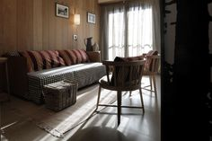 EDEN HOTEL Bormio / Italy / 2012 Antonio Citterio Patricia Viel and Partners