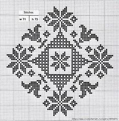126883516_ec287b8235ac09a06a6f899d0710f845.jpg 638×648 pixels