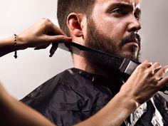 The Trendiest Beard Styles of 2015 | TheBeardMag