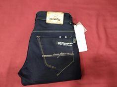 Mr Maker Jeans Look Good Feel Good Mr Maker Raw Wash with pmd Superb Indigo Jeans Boys Jeans, Jeans Fit, Denim Jeans, Stylish Jeans For Men, Patterned Jeans, Look Good Feel Good, Men Style Tips, Club Dresses, Mens Fashion