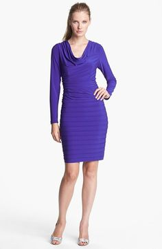 Dresses apparel dresses wearable total neckline lord cmb fashion
