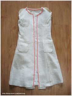 Fashion Sewing, Summer Dresses, Dressmaking, Summer Sundresses, Summer Clothing, Summertime Outfits, Summer Outfit