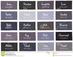 「grey name」的圖片搜尋結果