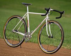 bishop sscx bike by jinboklee, via Flickr