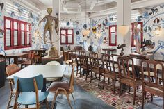 Three Buns Restaurant.jpg