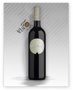San Román Crianza es un vino de la D.O. Toro, elaborado con uvas variedad 100% Tinta de Toro. San Román Crianza envejecido durante 22 meses. #vino #tintadetoro #toro #vinodetoro #wine #redwine