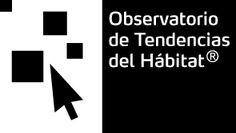 OTH Observatorio de tendencias del Hábitat.