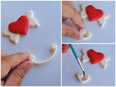 valentines-day-fondant-cupcake-topper-tutorial