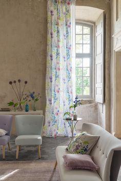 Designers Guild Fleur Savage fabric  ᘡℓvᘠ❉ღϠ₡ღ✻↞❁✦彡●⊱❊⊰✦❁ ڿڰۣ❁ ℓα-ℓα-ℓα вσηηє νιє ♡༺✿༻♡·✳︎· ❀‿ ❀ ·✳︎· SUN NOV 13, 2016 ✨ gυяυ ✤ॐ ✧⚜✧ ❦♥⭐♢∘❃♦♡❊ нανє α ηι¢є ∂αу ❊ღ༺✿༻✨♥♫ ~*~ ♪ ♥✫❁✦⊱❊⊰●彡✦❁↠ ஜℓvஜ