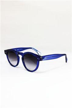 5280f1e14e 25 Best Kuboraum sunglasses images