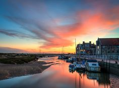 blakeney - Google Search