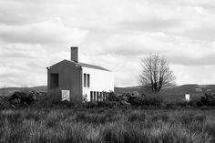 Emerging - Steve Larkin Architects