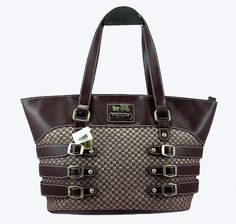 discounted coach purses