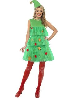 Crayon pop dress up as christmas trees for their upcoming carol christmas sweater ideas tree skirt for xmas party 2018 reny styles solutioingenieria Gallery