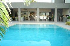 Amic Pools - swimming pools and spas - brisbane - Amic Pools