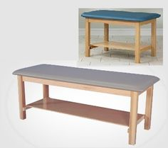 medical adult autistic diaper tables
