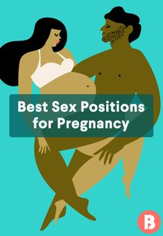 good sex positions during third trimester of pregnancy in Reading