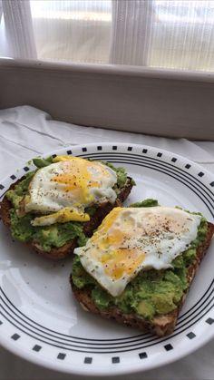 Healthy Recipes, Healthy Meal Prep, Real Food Recipes, Salad Recipes, Healthy Snacks, Healthy Eating, Best Tuna Salad Recipe, Helathy Food, Good Food