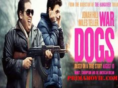 WAR DOGS (2016) FULL MOVIE FREE WATCH ONLINE DOWNLOAD DVDRIP