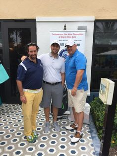 2c7d2dd2a0e2b 11 Top Turnberry Isle Golf images