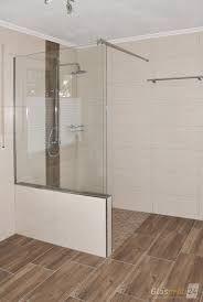 Bildergebnis Fur Badewanne Dusche Selber Bauen Badewanne Mit