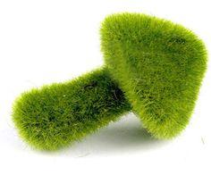 Popular Indoor Plants Artificial Grass-Buy Cheap Indoor Plants ...