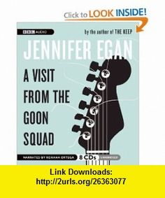 8 best ebook on line images on pinterest before i die behavior a visit from the goon squad 9781602839151 jennifer egan isbn 10 fandeluxe Images