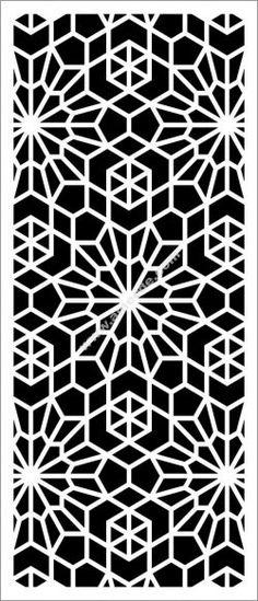 Geometric Tattoo Filler, Geometric Tattoo Pattern, Geometric Mandala Tattoo, Geometry Tattoo, Geometric Drawing, Geometric Pattern Design, Mandala Tattoo Design, Geometric Art, Free Vector Patterns