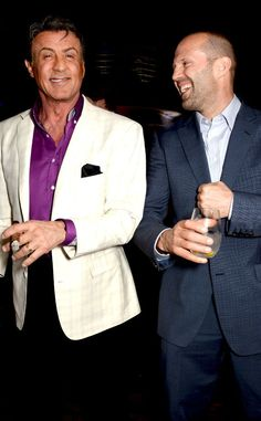 56-Best-photo-Jason-statham-with-sylverster-stallone