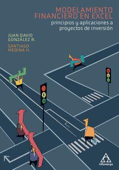 Graphic Design, Colombia, Blue Prints, Visual Communication