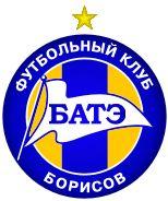 Bate Borisov, Borisov, Belarus.