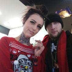#yeg #LanceDatWord Christmas Sweaters, Crown, Photography, Jewelry, Fashion, Corona, Jewlery, Moda, Jewels