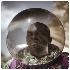Afronauts ©Cristina De Middel
