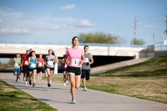 """7 Shocking Things Women Weren't Allowed To Do Until Pretty Recently - RUNNING MARATHONS For years, the Amateur Athletic Union (AAU),  banned women from competing in marathons. The organization, founded to """"promote physical fitness,"""" disseminated bogus scientific research that claimed that long-distance running could cause infertility in women. By the 1970s, the AAU finally relented, allowing that """"certain women"""" could participate in marathons."""