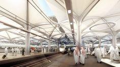 king abdullah economic city -